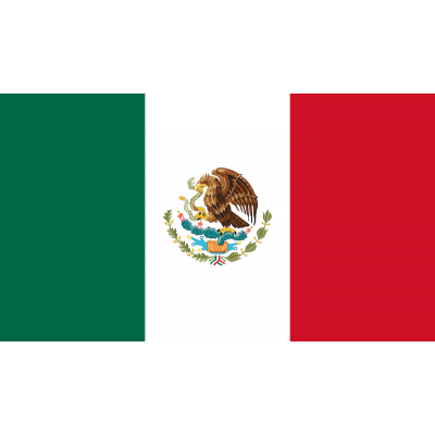 mexico international calling card 10 - Mexico Calling Card